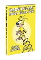Marsupilami – Houba Houba Hop!
