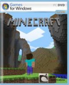 Minercraft