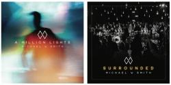 Surrounded et A Million Lights