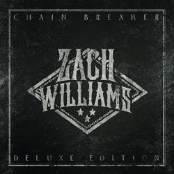 Chain Breaker version Deluxe