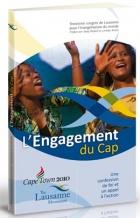 L'Engagement du Cap