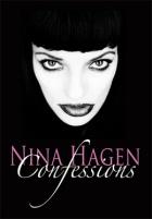 Confessions, Nina Hagen