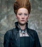 Mary Stuart Reine d'Ecosse