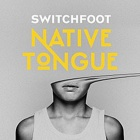 Native tongue