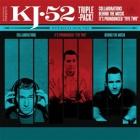 KJ-52 Triple Pack