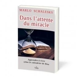 Dans l'attente du miracle