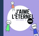 J'aime l'Eternel Kids, vol. 6