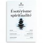 Esotérisme et spiritualité