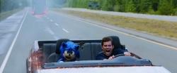 Sonic (le film)