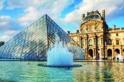 Musées à visiter chez soi, visites virtuelles et collections en ligne