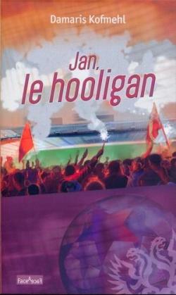 Jan le hooligan