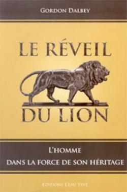 Le réveil du lion