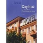 Daphné, la révélation d'une femme de valeur
