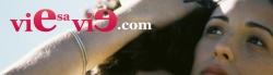 Viesavie.com, site de conseils aux couples et aux familles
