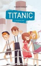 Titanic (tome 1) - Insubmersible