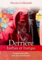 Derrière barbes et burqas