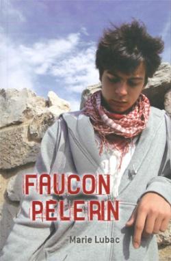 Faucon pèlerin