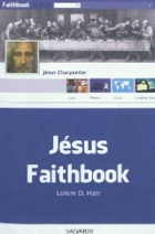 Jésus Faithbook