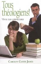 Tous théologiens!