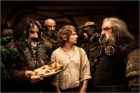 Le Hobbit, un voyage inattendu