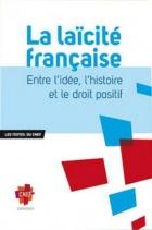 La laïcité française, BLF Europe