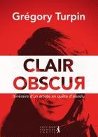 Clair obscur, éd. Première Partie