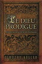 Le Dieu prodigue, éd. MB