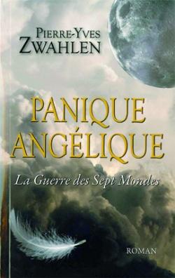 Panique angélique