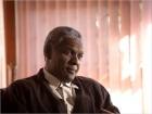 Mandela, le long chemin pour la liberté