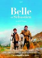 Belle est Sébastien