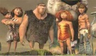 Les Croods